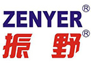 Shenzhen ZENYER Egg Machinery Co., Ltd.